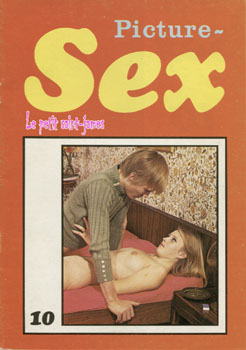 Picture Sex n°10