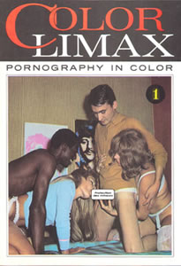 Color Climax n°1