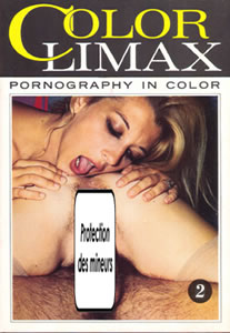 Color Climax n°2